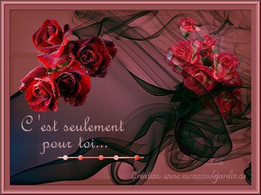 cartes de st valentin 5 site mon coin de jardin