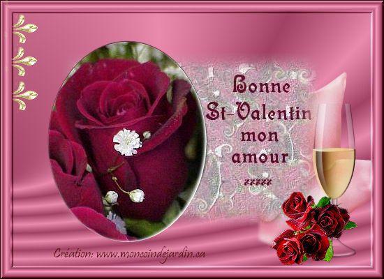 Cartes de st valentin 5 site mon coin de jardin for Cartes virtuelles mon coin de jardin